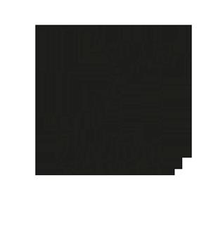 Drddiffusion